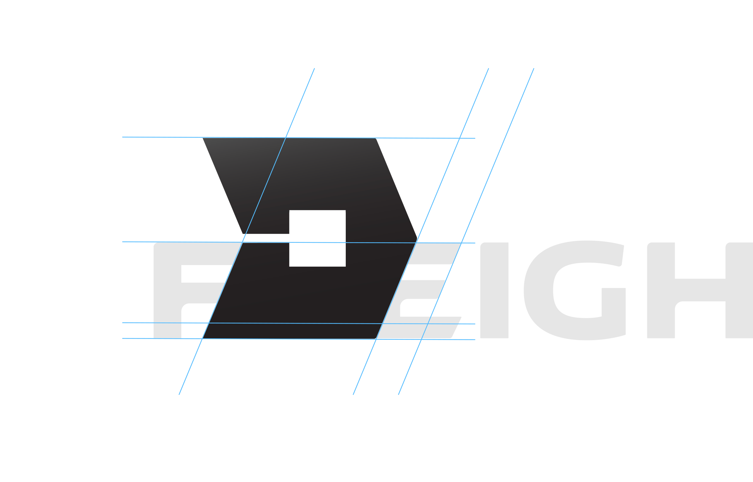app-freight